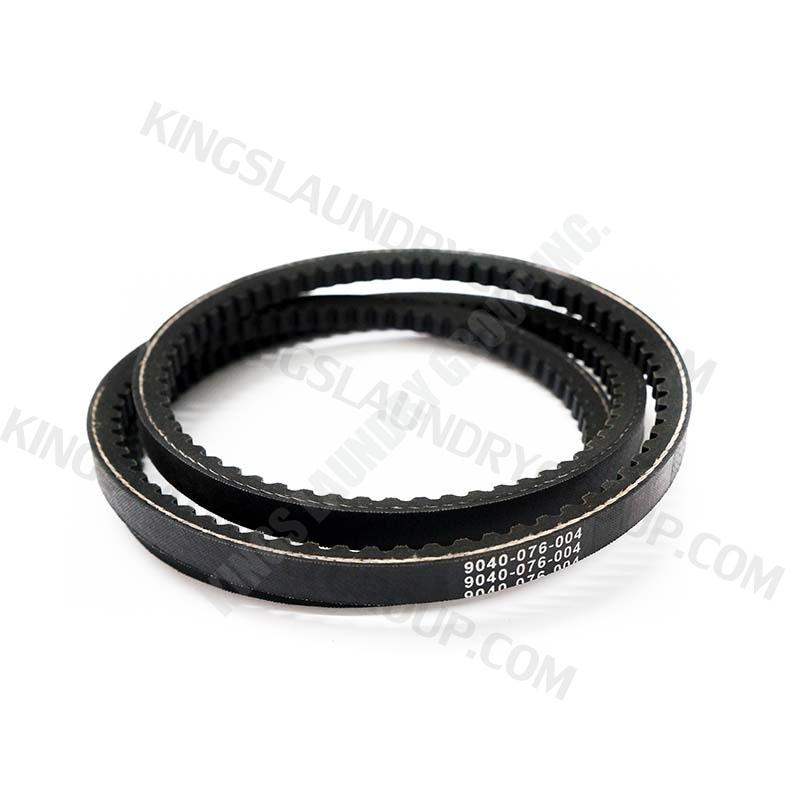 For # 9040-076-004 Wash Belt (T300)