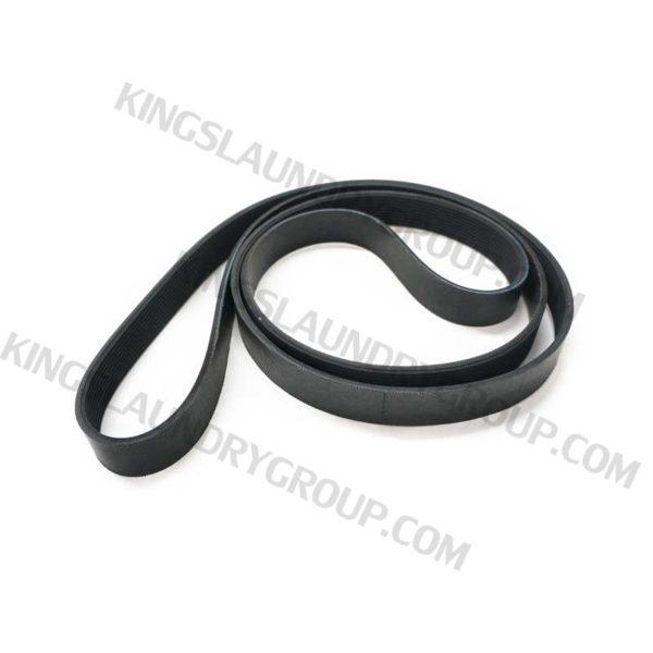 # 70276202P Cylinder Belt  102.5''