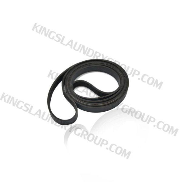 Wascomat # 230756 TD30X30 Belt