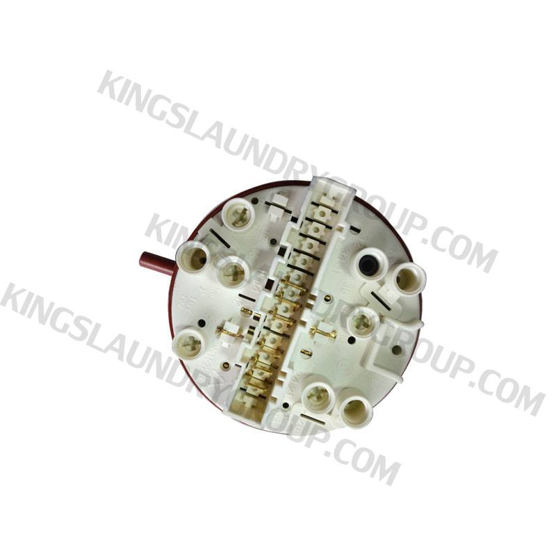 Wascomat # 885901 Lever Control (W75)