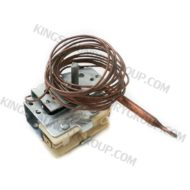 Dexter # 9576-209-003 Thermostat