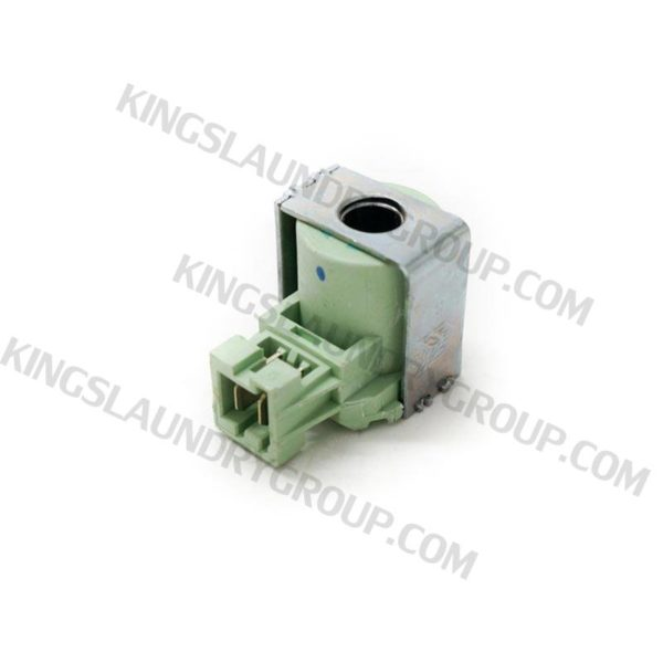 Wascomat # 686021 Water Valve Coil (220/60)