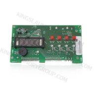 Dexter # 9473-009-004 WCA Series Control Board