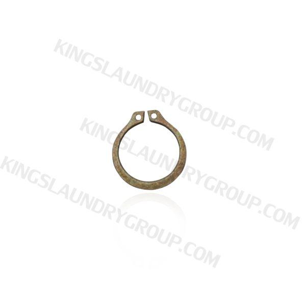 Dexter # 9487-200-003 Retaining Ring