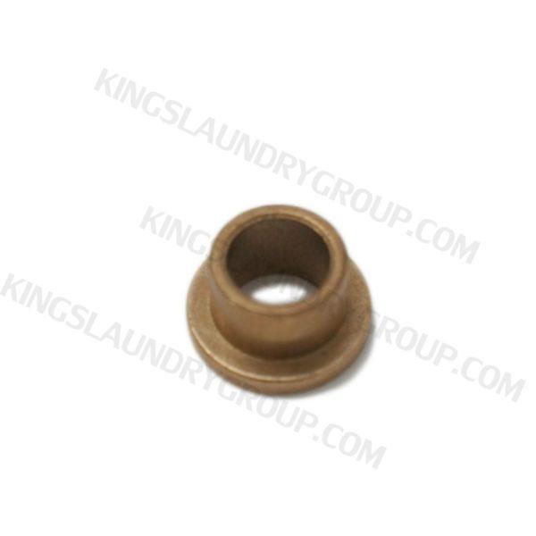 ADC # 121350 Brass Bushing