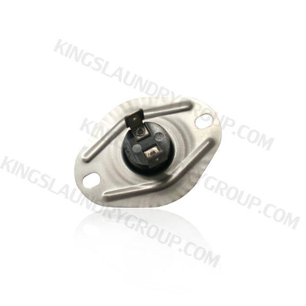 ADC # 130101 L180 Thermodisc