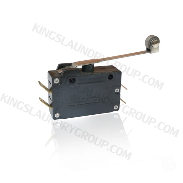 ADC # 137002 Lint Drawer Switch