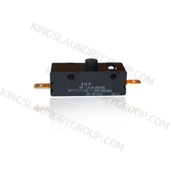 ADC # 137005 Door Switch
