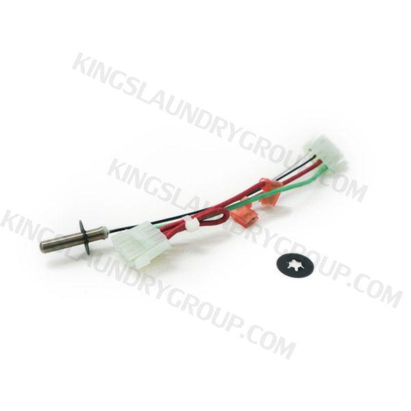 ADC # 880111 AD330 Temp. Sensor