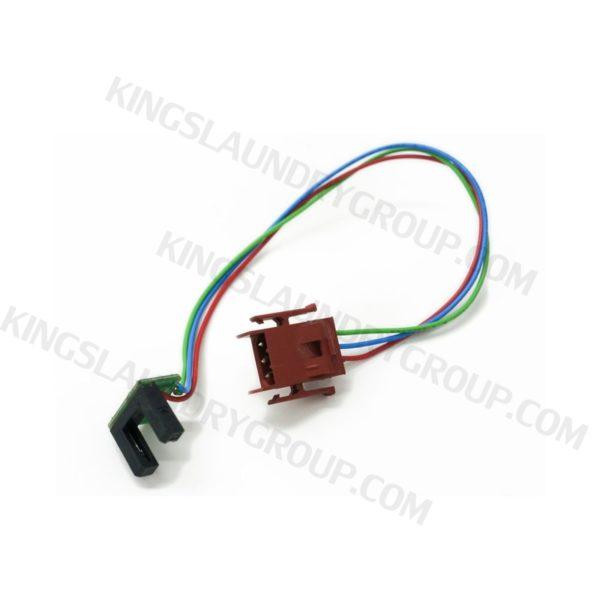 ADC # 881143 Optic Switch