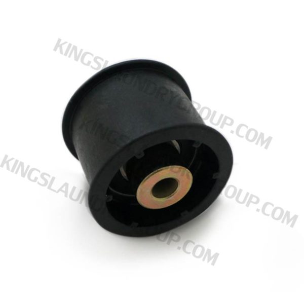 ADC # 100250 Idler Pulley