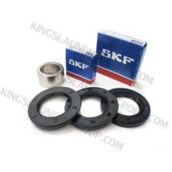 Wascomat # 990235-SKF W75 Bearing Kit, Type II