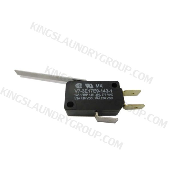 # F340919 Door Switch