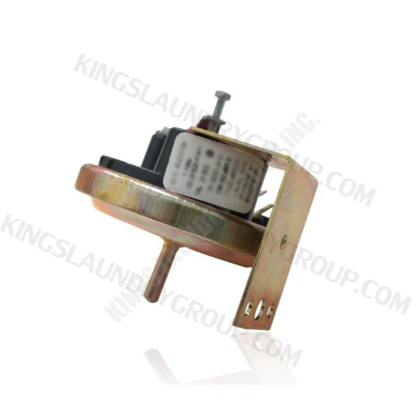 For # 9539-457-003 Water Level Switch