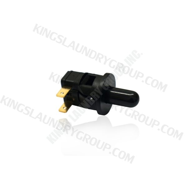 For # 9539-492-001 Washer Door Switch