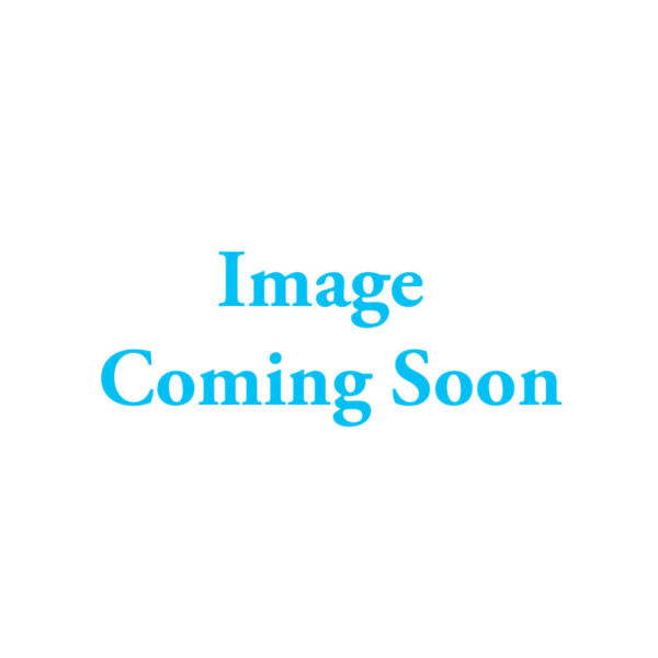 For # 9206-164-010 DDAD50 Glass Gasket
