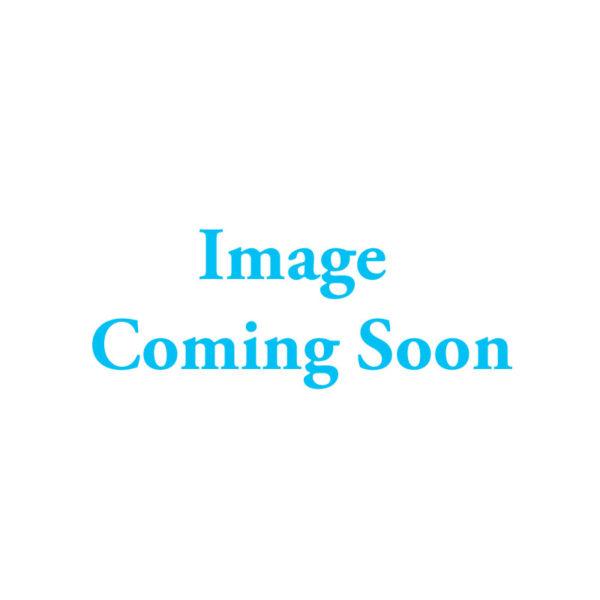 For # 9206-418-001 Door Glass Gasket
