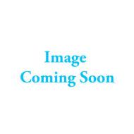For # 9206-431-001 Door Glass Gasket