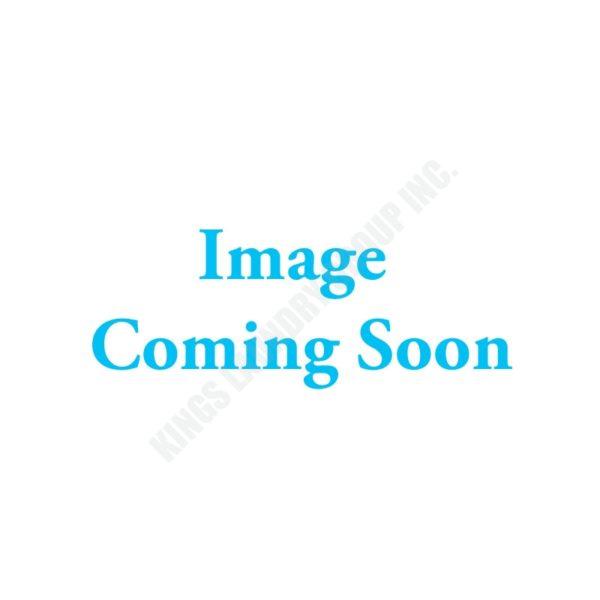 For # 9552-013-000 Trunnion Shim