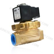 For # F381700 Complete Valve