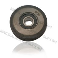 For # 137603 Drum Support Roller
