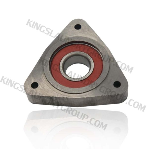 For # 245027 TD3030 Dryer Support
