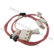 For # 290501 Door Lock Harness