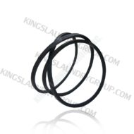 For # 770104 3V400 W245 Wash Belt