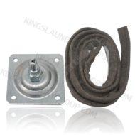 For # M4960p3 (T30) Trunnion Kit