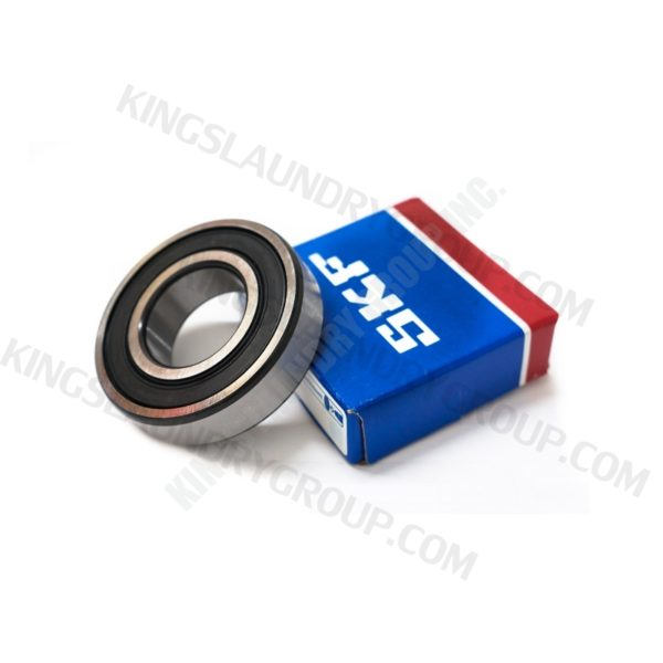 For # M413921P SKF Trunnion Bearing