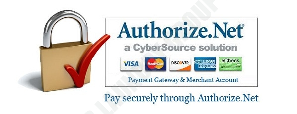 online-payments-1