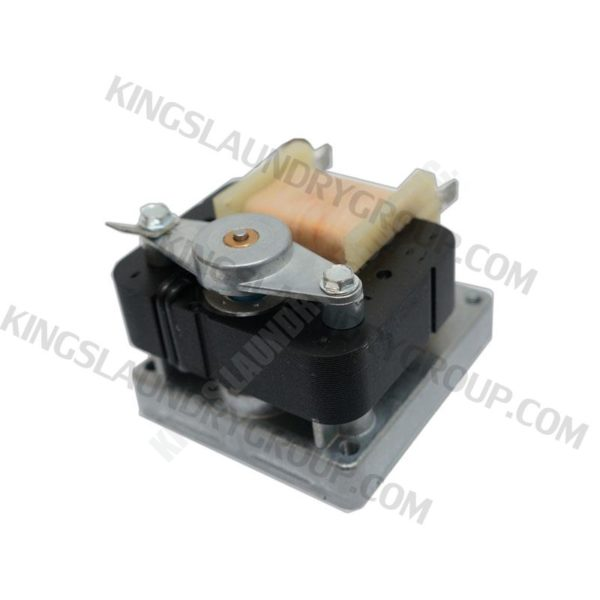 For # F380972P  Washer Drain Motor 220V Generic