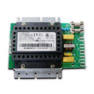 For # 432 680507 Power Supply Board  PRO 94-240V