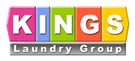 Kings Laundry Group Equipment